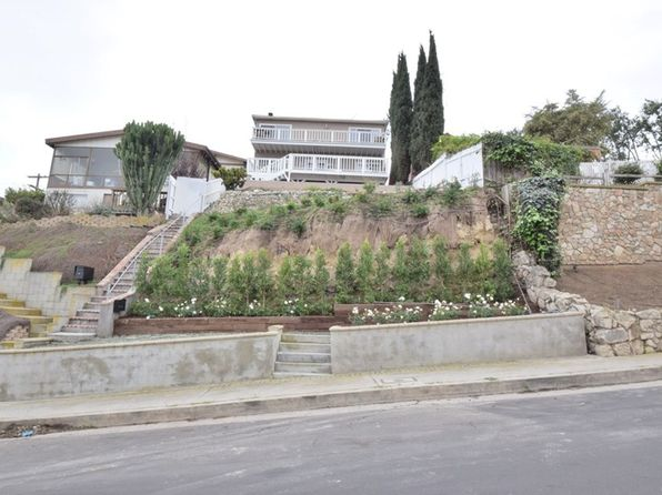 3 bed 2 bath Single Family at 835 W 21st St San Pedro, CA, 90731 is for sale at 799k - 1 of 28