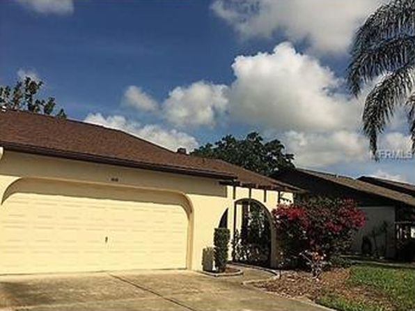 2 bed 2 bath Condo at 659 Foxwood Blvd Englewood, FL, 34223 is for sale at 175k - 1 of 17