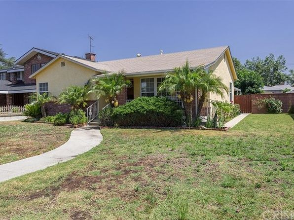 2 bed 2 bath Single Family at 9625 Maplewood St Bellflower, CA, 90706 is for sale at 569k - 1 of 28