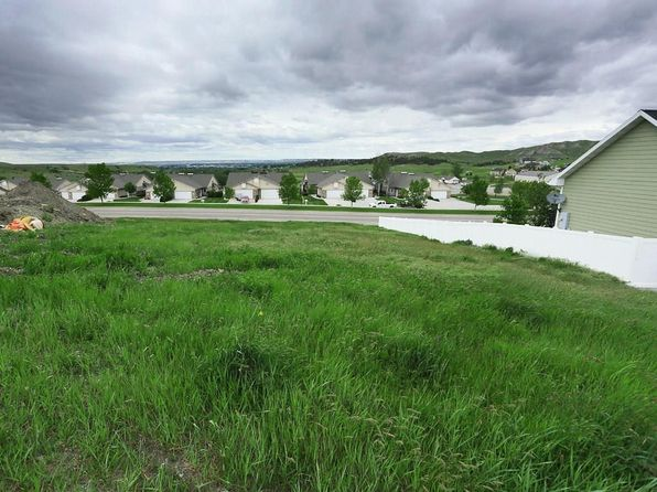 null bed null bath Vacant Land at 3441 Prestwick Rd Billings, MT, 59101 is for sale at 45k - 1 of 4