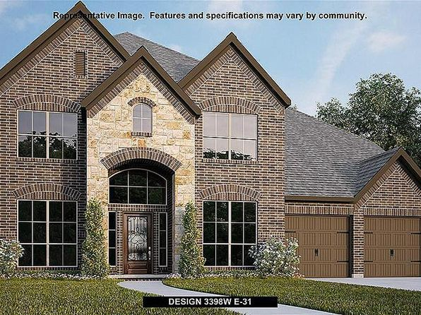 4 bed 4 bath Single Family at 27943 Coulter Dr Spring, TX, 77386 is for sale at 390k - 1 of 9