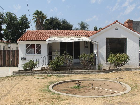 3 bed 1 bath Single Family at 229 S California St San Gabriel, CA, 91776 is for sale at 738k - 1 of 28
