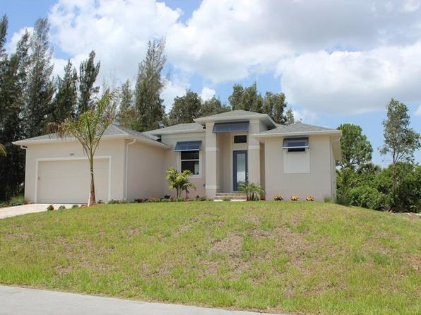 3 bed 2 bath Single Family at 3501 COLONY CT PUNTA GORDA, FL, 33950 is for sale at 324k - 1 of 19