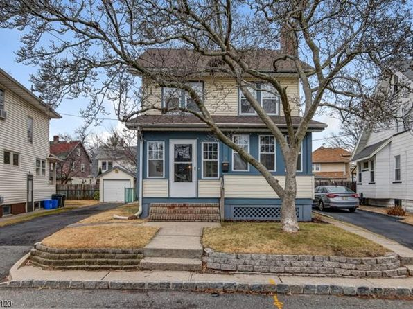4 bed 2 bath Single Family at 26 Florence Ave Bloomfield, NJ, 07003 is for sale at 309k - 1 of 24