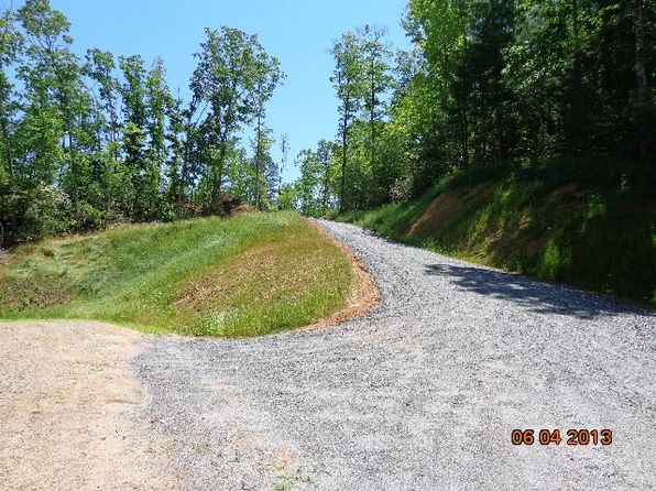 null bed null bath Vacant Land at  N/A Olive Branch Ln Sylva, NC, 28779 is for sale at 150k - google static map