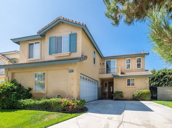 3 bed 3 bath Single Family at 4100 E Summer Creek Ln Anaheim, CA, 92807 is for sale at 700k - 1 of 30
