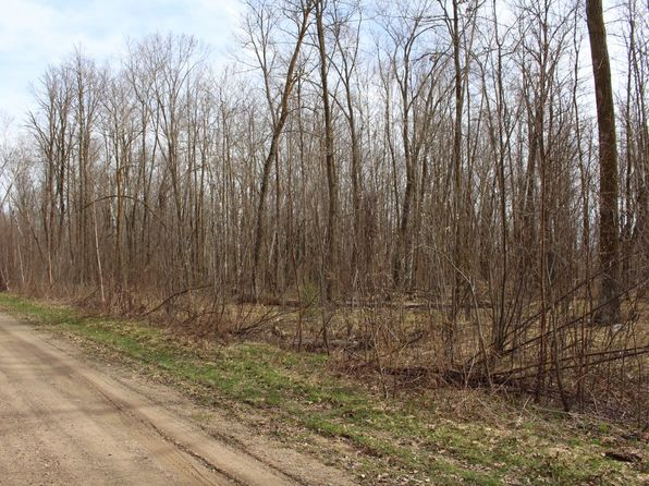 null bed null bath Vacant Land at  Lacy Ln SW Pequot Lakes, MN, 56472 is for sale at 83k - 1 of 26