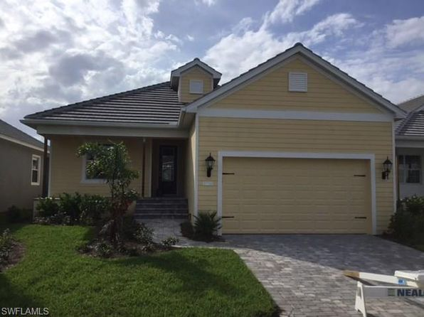 3 bed 3 bath Single Family at 17756 LITTLE TORCH KY FORT MYERS, FL, 33908 is for sale at 457k - 1 of 25