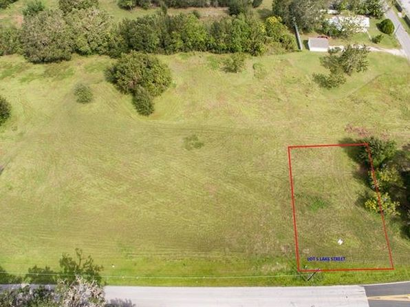 null bed null bath Vacant Land at  Lake St Umatilla, FL, 32784 is for sale at 38k - 1 of 18