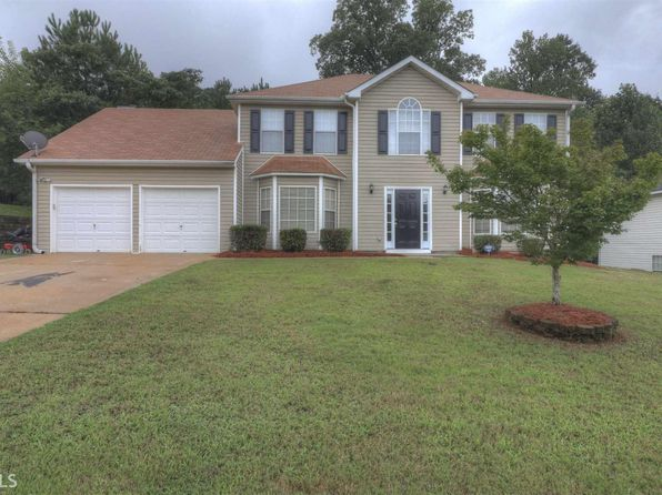 4 bed 3 bath Single Family at 2223 Harmony Lakes Cir Lithonia, GA, 30058 is for sale at 170k - 1 of 20