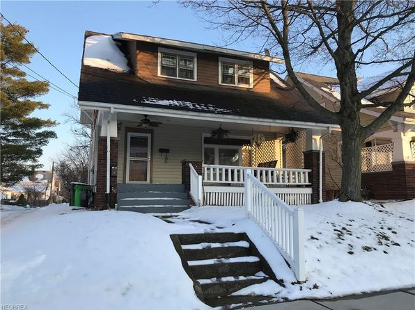 3 bed 1 bath Single Family at 2426 S Arch Ave Alliance, OH, 44601 is for sale at 85k - 1 of 21