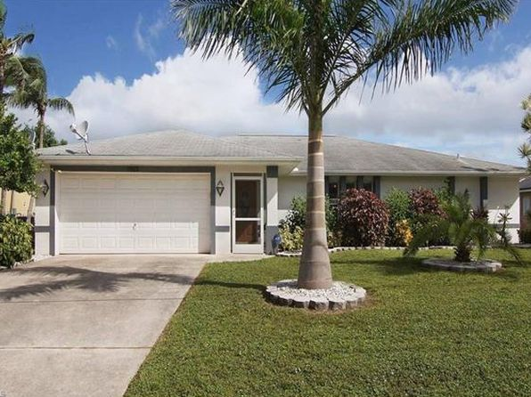 3 bed 2 bath Single Family at 1923 Everest Pkwy Cape Coral, FL, 33904 is for sale at 365k - 1 of 23