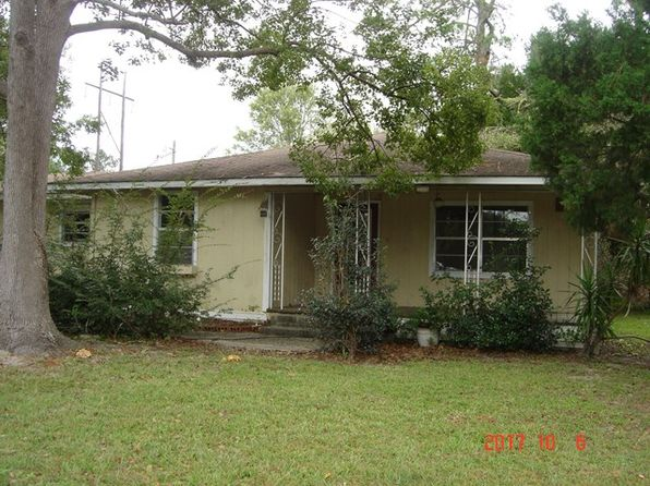 2 bed 1 bath Single Family at 4855 Hwy 32 W Hortense, GA, 31543 is for sale at 21k - 1 of 16