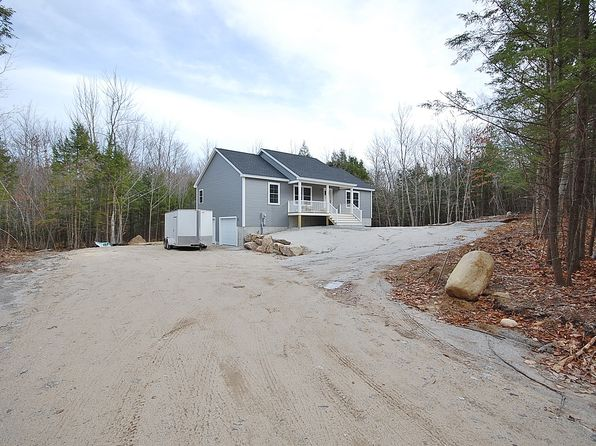 3 bed 2 bath Single Family at 58 Ledgeview Dr Waterboro, ME, 04087 is for sale at 285k - 1 of 65