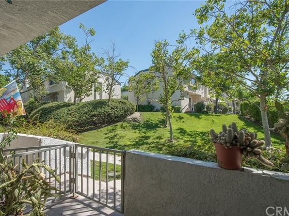 2 bed 3 bath Condo at 26421 Waterford Circle 47 Lake Forest, CA, 92630 is for sale at 448k - 1 of 11