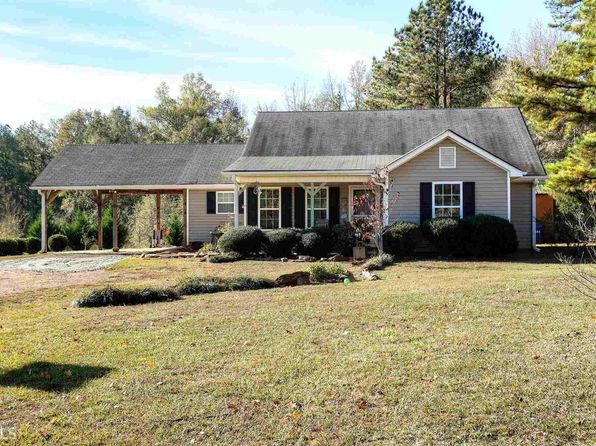 3 bed 2 bath Single Family at 193 Spring Cove Rd Concord, GA, 30206 is for sale at 145k - 1 of 28