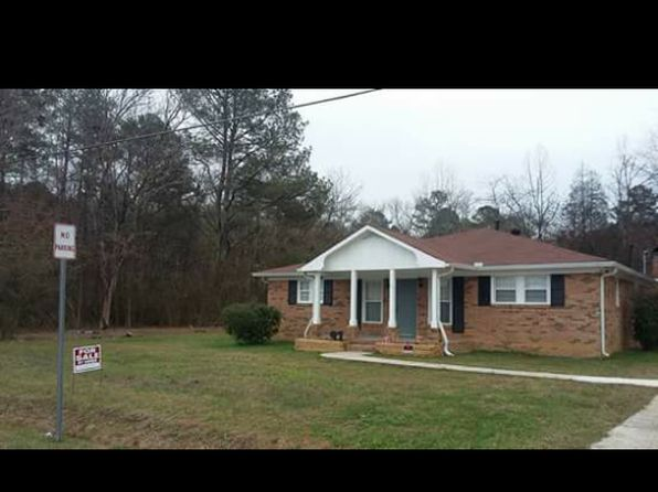 3 bed 2 bath Single Family at 91 June St NE Rome, GA, 30161 is for sale at 110k - 1 of 22