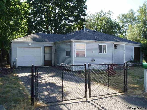 3 bed 2 bath Single Family at 1799 Carroll St Lebanon, OR, 97355 is for sale at 165k - 1 of 18