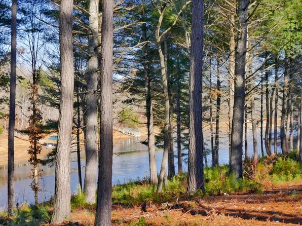 null bed null bath Vacant Land at LT 301 Thirteen Hundred Blairsville, GA, 30512 is for sale at 195k - 1 of 23