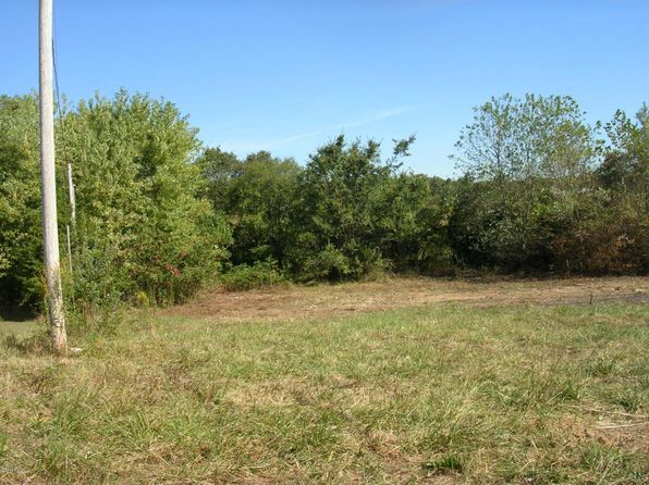 null bed null bath Vacant Land at 2150 Goreville Rd Goreville, IL, 62939 is for sale at 8k - 1 of 2