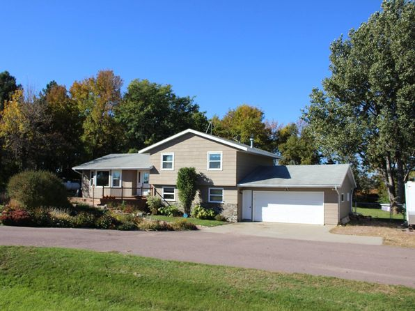 5 bed 2 bath Single Family at 26485 463rd Ave Hartford, SD, 57033 is for sale at 260k - 1 of 45