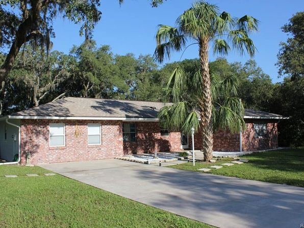 4 bed 2 bath Single Family at 1105 Russell Ave Inverness, FL, 34453 is for sale at 145k - 1 of 50