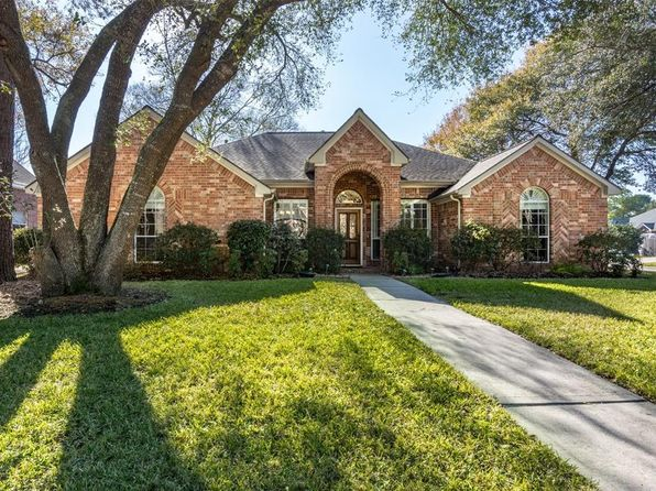 4 bed 3 bath Single Family at 13507 Post Oak Glen Ln Cypress, TX, 77429 is for sale at 280k - 1 of 26