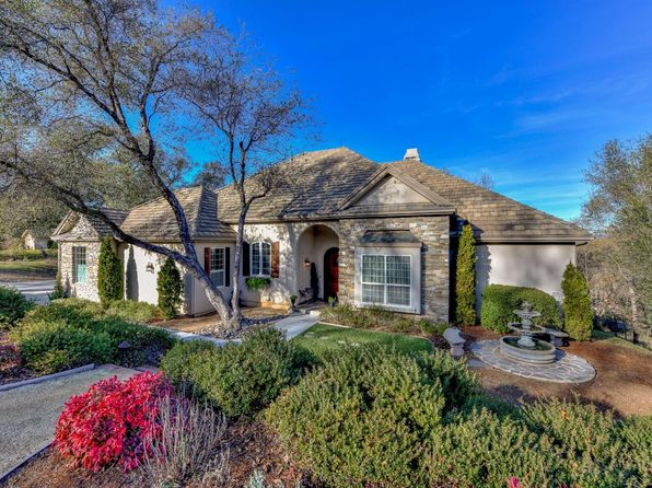 3 bed 3 bath Single Family at 3288 Morel Way Placerville, CA, 95667 is for sale at 650k - 1 of 34