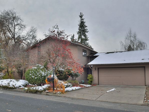 4 bed 3 bath Single Family at 12003 N Anna J Dr Spokane, WA, 99218 is for sale at 279k - 1 of 58