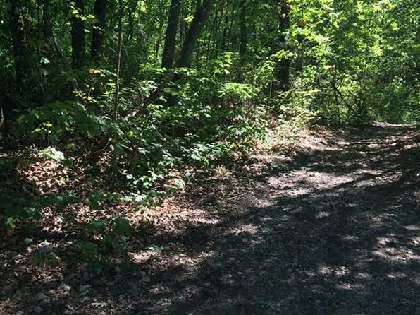 null bed null bath Vacant Land at 4 OAKLAND AVE ATHOL, MA, 01331 is for sale at 22k - 1 of 2