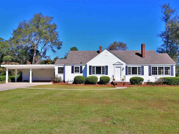 3 bed 2 bath Single Family at 4373 McQueen St Loris, SC, 29569 is for sale at 150k - 1 of 25