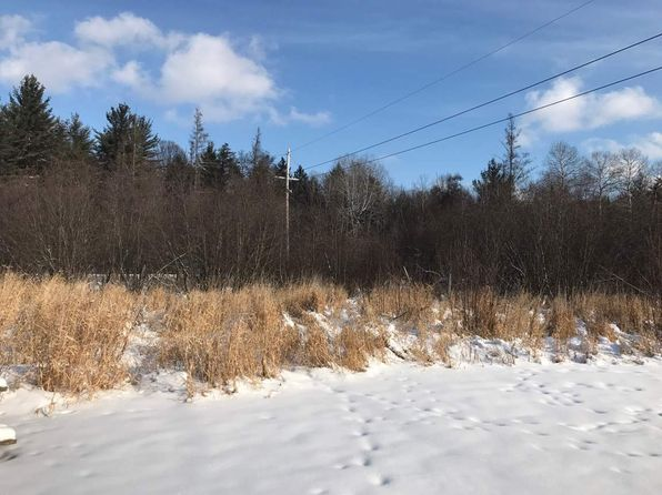 null bed null bath Vacant Land at  Xxx Liberty Rd Roscommon, MI, 48653 is for sale at 90k - 1 of 3