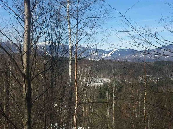 null bed null bath Vacant Land at  Summit View Dr Stowe, VT, 05672 is for sale at 215k - 1 of 3