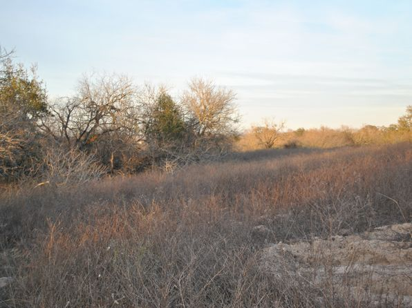 null bed null bath Vacant Land at 160 County Rd Floresville, TX, 78114 is for sale at 280k - 1 of 2