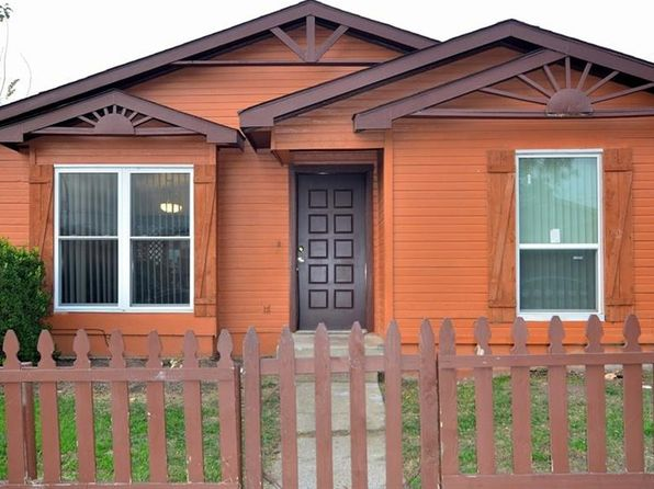 3 bed 1 bath Single Family at 2023 Lewiston Ave Dallas, TX, 75217 is for sale at 95k - 1 of 21
