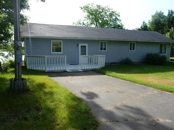 2 bed 2 bath Single Family at 1912 Island View Dr NE Bemidji, MN, 56601 is for sale at 189k - 1 of 21