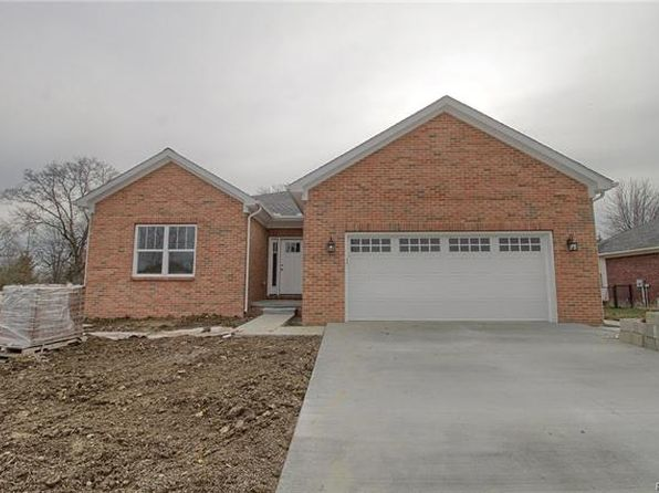 3 bed 2 bath Single Family at 35710 ORCHARD LN RICHMOND, MI, 48062 is for sale at 270k - 1 of 37