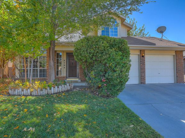 3 bed 3 bath Single Family at 4704 Snapdragon Rd NW Albuquerque, NM, 87120 is for sale at 219k - 1 of 51