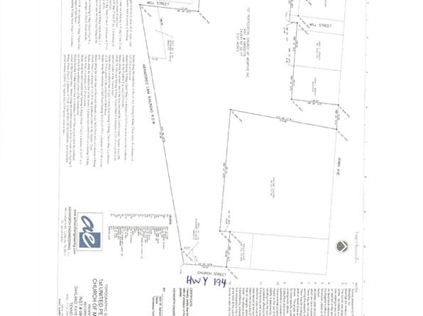 null bed null bath Vacant Land at 00 Church Oakland, TN, 38060 is for sale at 60k - 1 of 2
