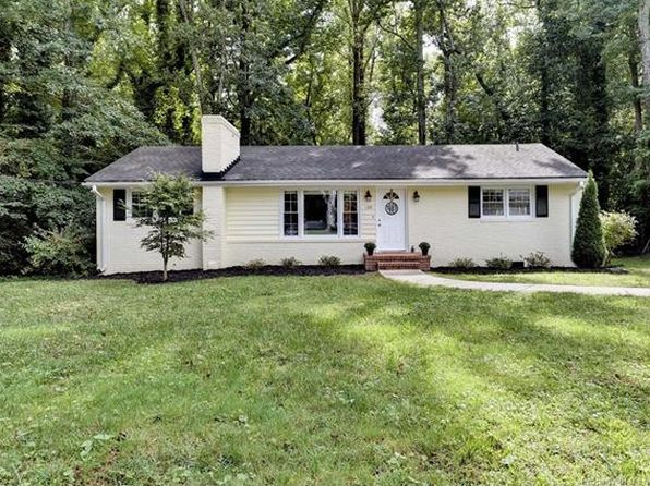 3 bed 2 bath Single Family at 120 Leon Dr Williamsburg, VA, 23188 is for sale at 238k - 1 of 35
