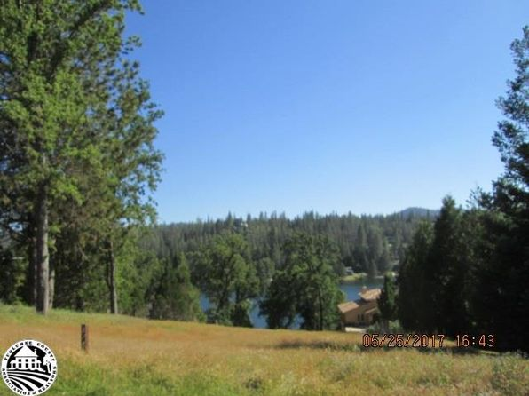 null bed null bath Vacant Land at  Rock Cyn Groveland, CA, 95321 is for sale at 40k - 1 of 30