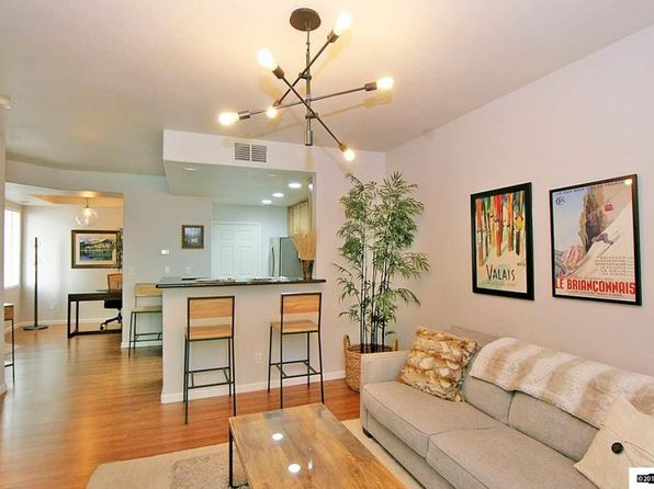 1 bed 1 bath Condo at 900 S Meadows Pkwy Reno, NV, 89521 is for sale at 275k - 1 of 24