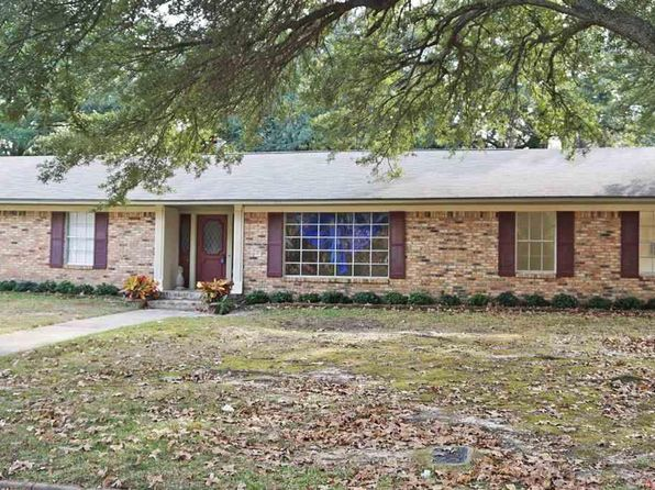 3 bed 3 bath Single Family at 1521 Sequoia Dr Tyler, TX, 75703 is for sale at 170k - 1 of 21