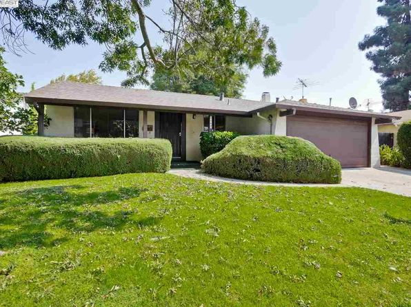 3 bed 2 bath Single Family at 34456 Ramsgate Pl Fremont, CA, 94555 is for sale at 925k - 1 of 30