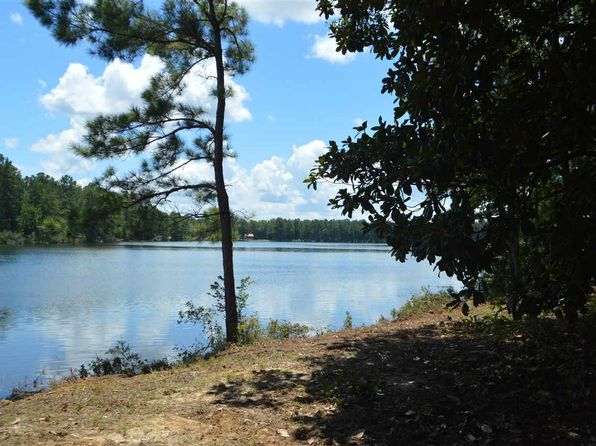 null bed null bath Vacant Land at  Crystal Lake Dr Attapulgus, GA, 39815 is for sale at 140k - 1 of 12