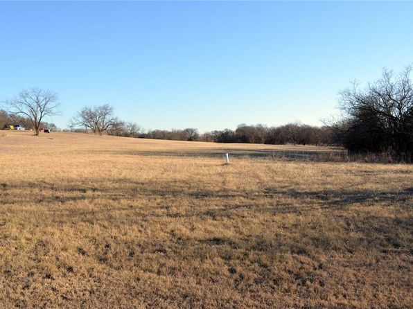 null bed null bath Vacant Land at 1215 Marker Dr Grand Prairie, TX, 75104 is for sale at 60k - 1 of 9