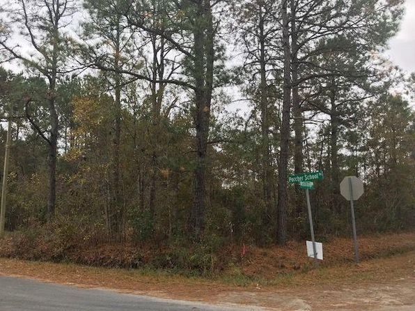 null bed null bath Vacant Land at 1155 Alston Dingle Rd Awendaw, SC, 29429 is for sale at 61k - 1 of 2