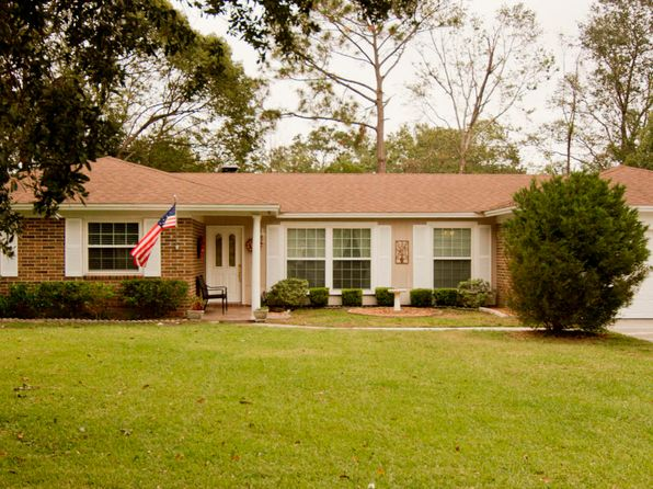 3 bed 2 bath Single Family at 8177 Cholo Trl Jacksonville, FL, 32244 is for sale at 220k - 1 of 24