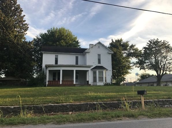 3 bed 1 bath Single Family at 20451 Marion Rd Fredonia, KY, 42411 is for sale at 15k - 1 of 14