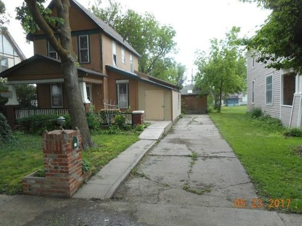3 bed 1.75 bath Single Family at 712 W Walnut St Herington, KS, 67449 is for sale at 30k - 1 of 32